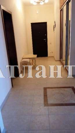 Продается 3-комнатная квартира в новострое на ул. Литературная — 309 000 у.е. (фото №2)