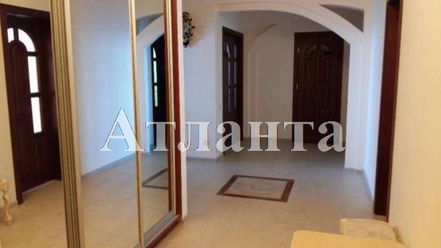 Продается 3-комнатная квартира в новострое на ул. Литературная — 309 000 у.е. (фото №3)