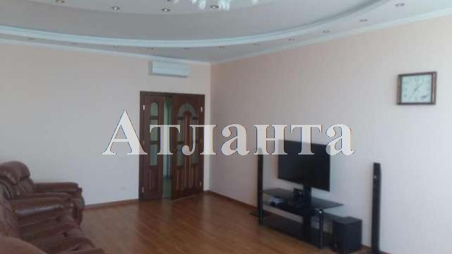 Продается 3-комнатная квартира в новострое на ул. Литературная — 309 000 у.е. (фото №4)