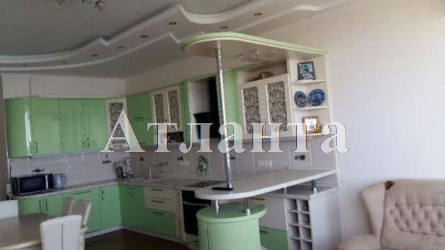 Продается 3-комнатная квартира в новострое на ул. Литературная — 309 000 у.е. (фото №5)