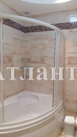 Продается 3-комнатная квартира в новострое на ул. Литературная — 309 000 у.е. (фото №6)