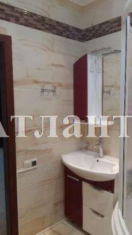 Продается 3-комнатная квартира в новострое на ул. Литературная — 309 000 у.е. (фото №7)