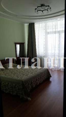 Продается 3-комнатная квартира в новострое на ул. Литературная — 309 000 у.е. (фото №9)