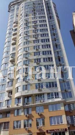 Продается 3-комнатная квартира в новострое на ул. Литературная — 309 000 у.е. (фото №12)