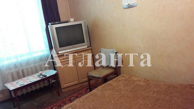 Продается 1-комнатная квартира на ул. Рихтера Святослава — 20 000 у.е. (фото №4)