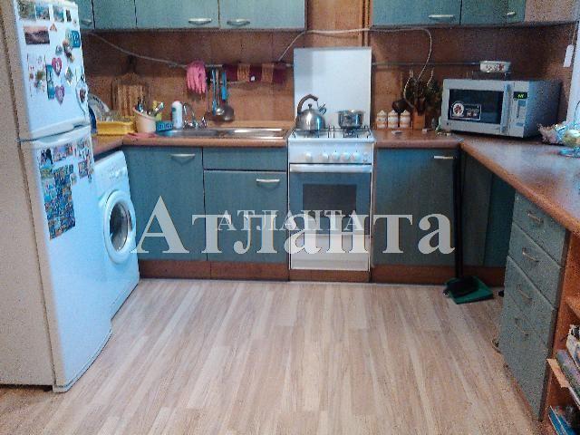 Продается 2-комнатная квартира на ул. Академика Вильямса — 46 000 у.е. (фото №3)