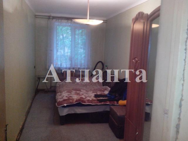 Продается 2-комнатная квартира на ул. Петрова Ген. — 28 000 у.е. (фото №3)
