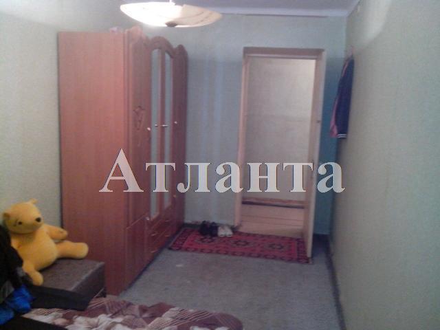 Продается 2-комнатная квартира на ул. Петрова Ген. — 28 000 у.е. (фото №4)