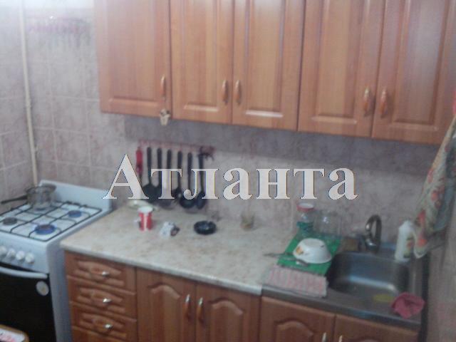 Продается 2-комнатная квартира на ул. Петрова Ген. — 28 000 у.е. (фото №7)