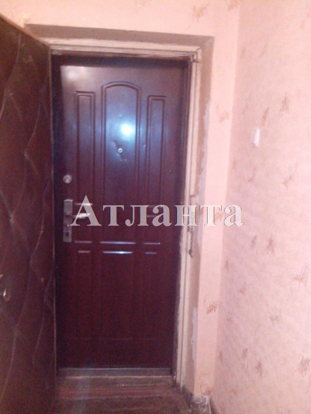 Продается 2-комнатная квартира на ул. Петрова Ген. — 28 000 у.е. (фото №9)
