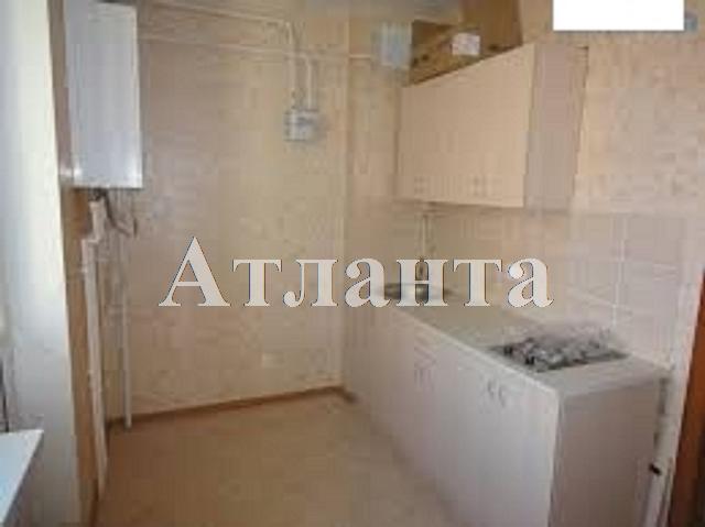 Продается 1-комнатная квартира в новострое на ул. Проездная — 23 000 у.е. (фото №2)
