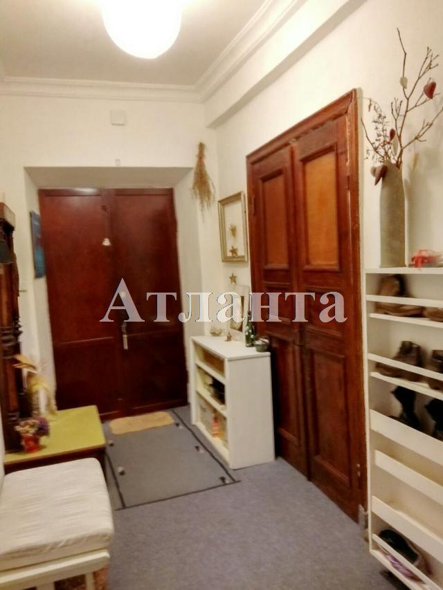 Продается 2-комнатная квартира на ул. Проспект Шевченко — 80 000 у.е. (фото №2)