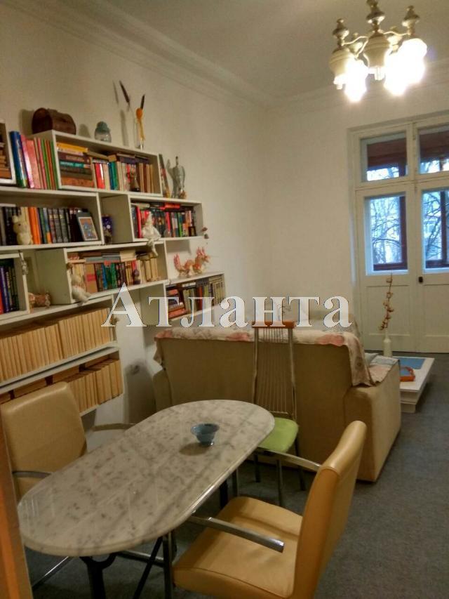 Продается 2-комнатная квартира на ул. Проспект Шевченко — 80 000 у.е. (фото №4)