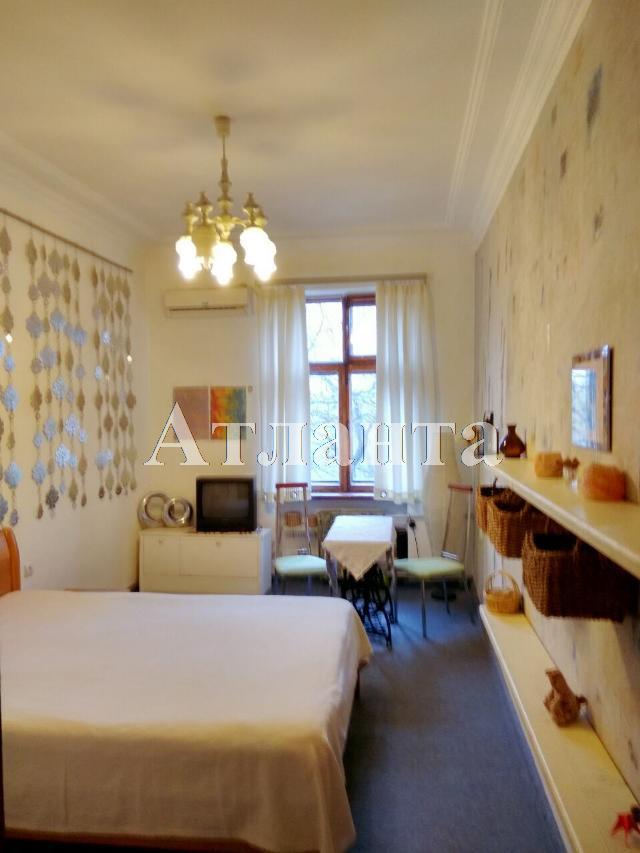 Продается 2-комнатная квартира на ул. Проспект Шевченко — 80 000 у.е. (фото №5)