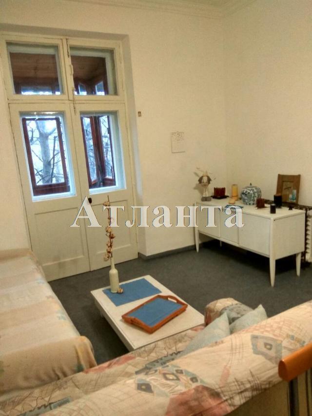 Продается 2-комнатная квартира на ул. Проспект Шевченко — 80 000 у.е. (фото №7)