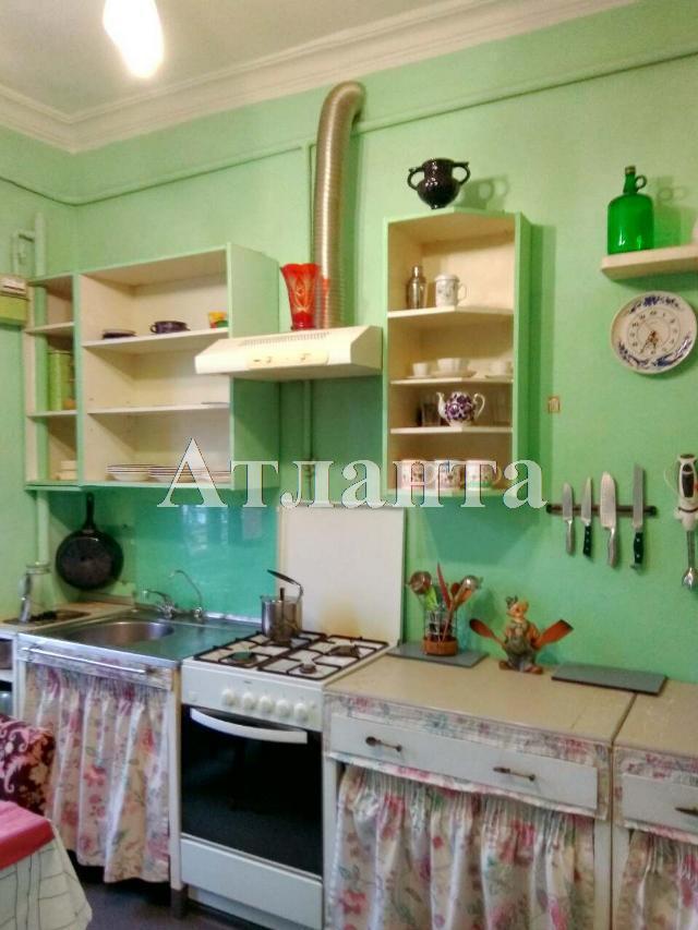 Продается 2-комнатная квартира на ул. Проспект Шевченко — 80 000 у.е. (фото №10)