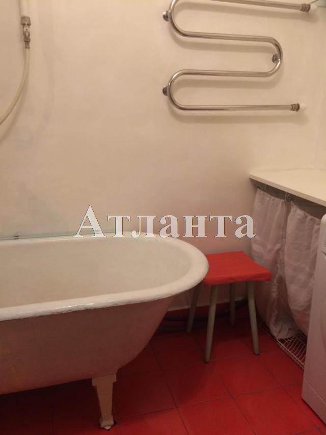 Продается 2-комнатная квартира на ул. Проспект Шевченко — 80 000 у.е. (фото №11)