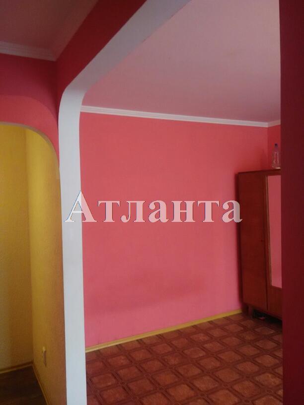 Продается 1-комнатная квартира на ул. Балковская — 23 000 у.е. (фото №2)