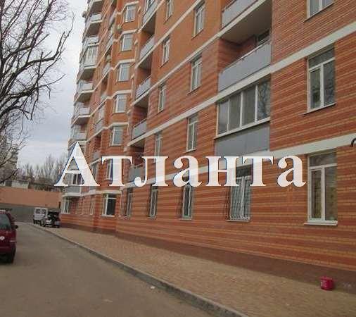 Продается 3-комнатная квартира на ул. Проценко — 57 000 у.е. (фото №2)