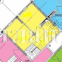Продается 3-комнатная квартира на ул. Проценко — 57 000 у.е. (фото №3)