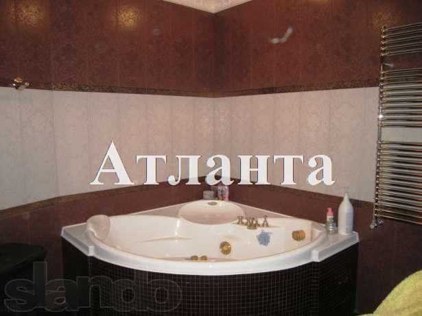 Продается 3-комнатная квартира на ул. Тополевая — 130 000 у.е. (фото №8)