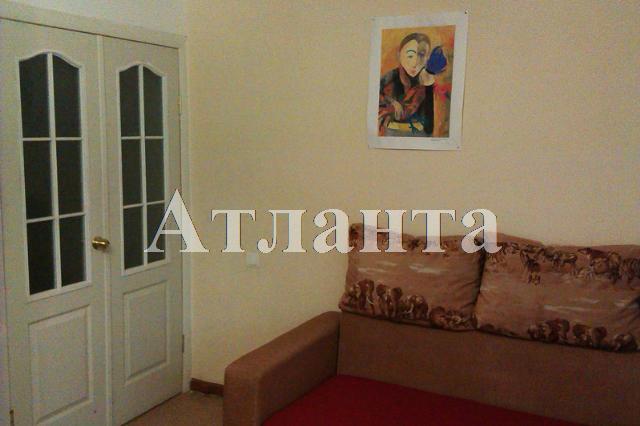 Продается 4-комнатная квартира на ул. Академика Королева — 55 000 у.е. (фото №5)