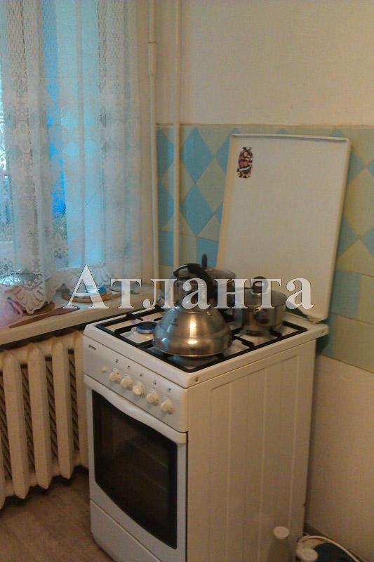 Продается 4-комнатная квартира на ул. Академика Королева — 55 000 у.е. (фото №7)