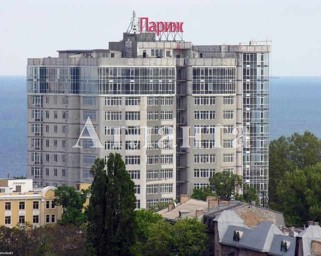 Продается 2-комнатная квартира в новострое на ул. Удельный Пер. — 73 000 у.е.