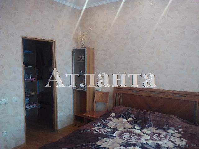 Продается 2-комнатная квартира в новострое на ул. Литературная — 105 000 у.е. (фото №2)