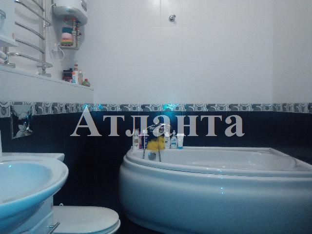 Продается 2-комнатная квартира в новострое на ул. Литературная — 105 000 у.е. (фото №6)