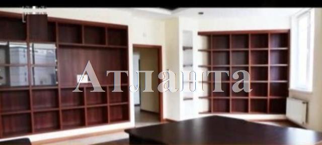 Продается 2-комнатная квартира в новострое на ул. Маршала Говорова — 160 000 у.е. (фото №3)