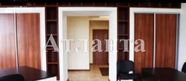 Продается 2-комнатная квартира в новострое на ул. Маршала Говорова — 160 000 у.е. (фото №4)