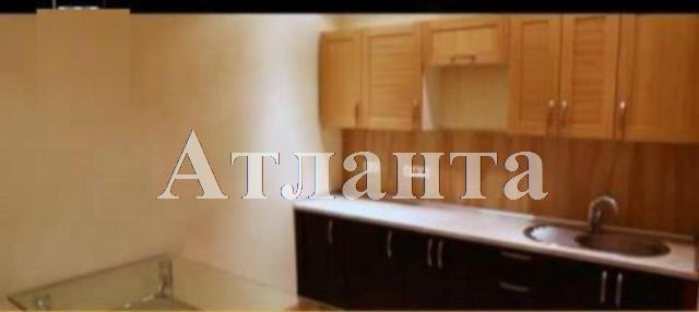 Продается 2-комнатная квартира в новострое на ул. Маршала Говорова — 160 000 у.е. (фото №5)