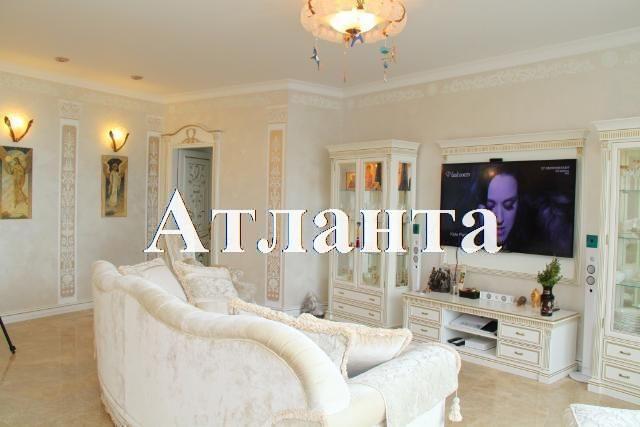 Продается 2-комнатная квартира в новострое на ул. Литературная — 250 000 у.е. (фото №2)
