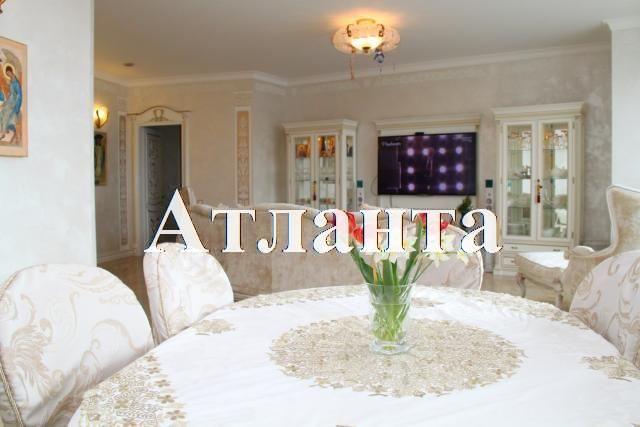 Продается 2-комнатная квартира в новострое на ул. Литературная — 250 000 у.е. (фото №4)