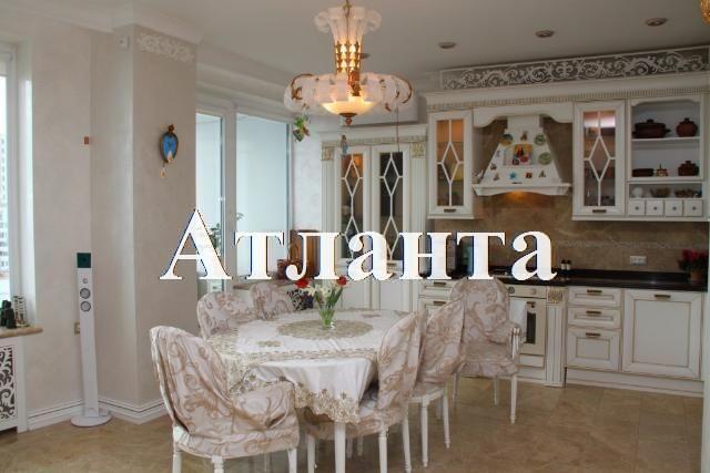 Продается 2-комнатная квартира в новострое на ул. Литературная — 250 000 у.е. (фото №5)