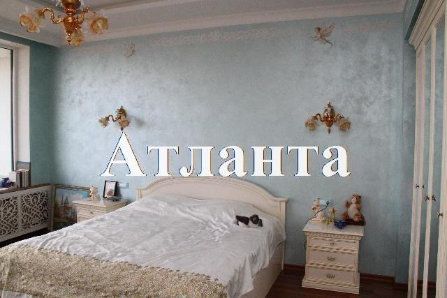 Продается 2-комнатная квартира в новострое на ул. Литературная — 250 000 у.е. (фото №7)