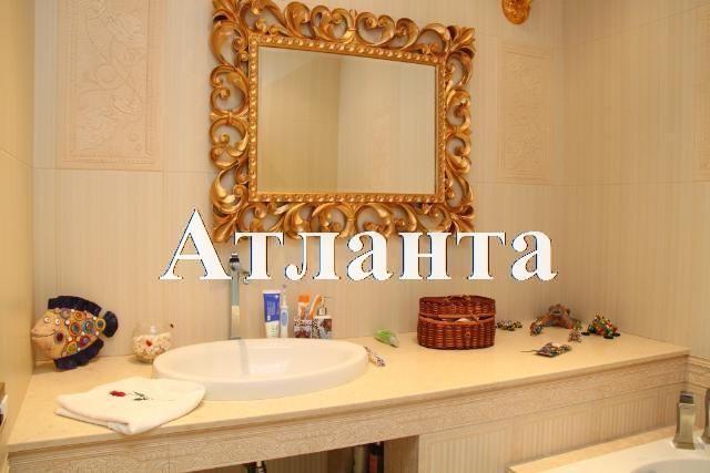 Продается 2-комнатная квартира в новострое на ул. Литературная — 250 000 у.е. (фото №9)