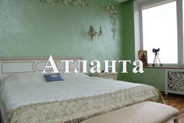 Продается 2-комнатная квартира в новострое на ул. Литературная — 250 000 у.е. (фото №10)