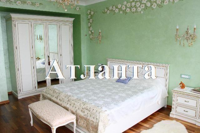 Продается 2-комнатная квартира в новострое на ул. Литературная — 250 000 у.е. (фото №11)