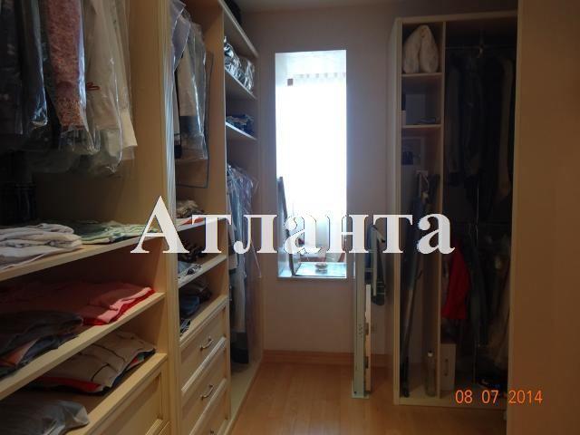 Продается 3-комнатная квартира в новострое на ул. Педагогический Пер. — 370 000 у.е. (фото №6)
