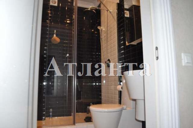 Продается 3-комнатная квартира в новострое на ул. Инбер Веры — 380 000 у.е. (фото №6)
