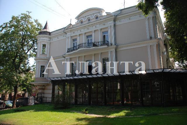 Продается Многоуровневая квартира на ул. Гаванная — 1 200 000 у.е. (фото №2)
