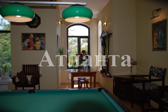 Продается Многоуровневая квартира на ул. Гаванная — 1 200 000 у.е. (фото №3)
