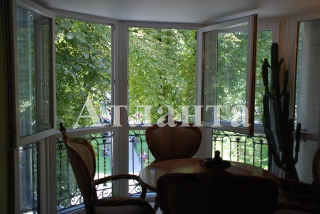 Продается Многоуровневая квартира на ул. Гаванная — 1 200 000 у.е. (фото №6)