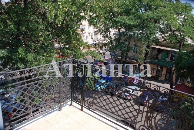 Продается Многоуровневая квартира на ул. Гаванная — 1 200 000 у.е. (фото №10)