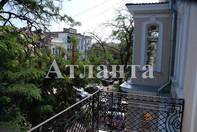 Продается Многоуровневая квартира на ул. Гаванная — 1 200 000 у.е. (фото №11)