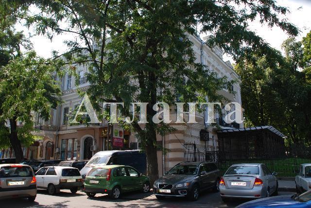 Продается Многоуровневая квартира на ул. Гаванная — 1 200 000 у.е. (фото №12)