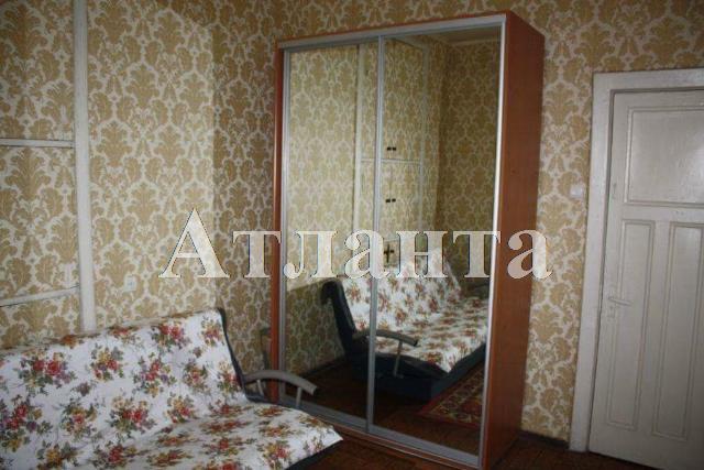 Продается 3-комнатная квартира на ул. Маяковского — 72 000 у.е. (фото №3)