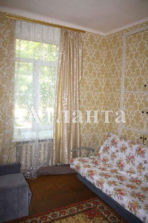 Продается 3-комнатная квартира на ул. Маяковского — 72 000 у.е. (фото №4)